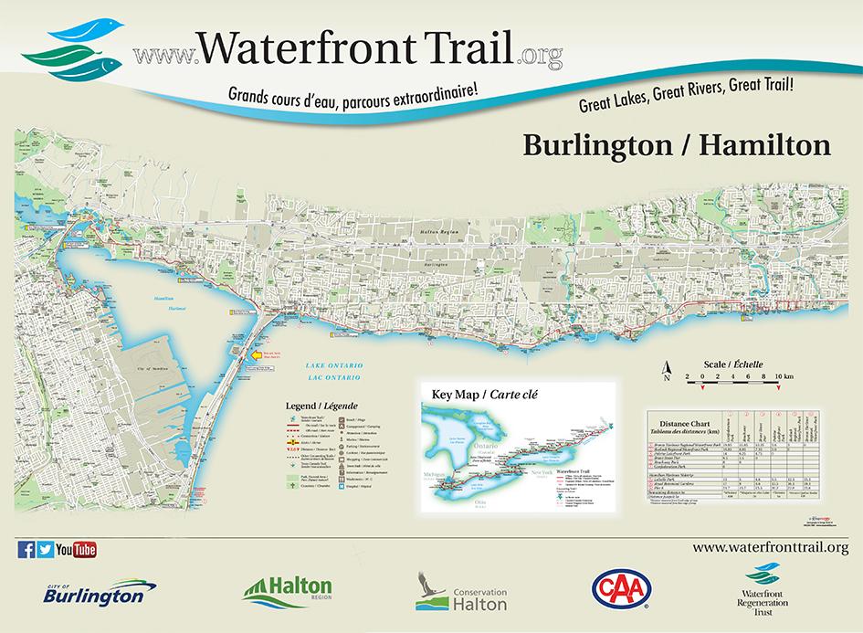Burlington-Hamilton.indd
