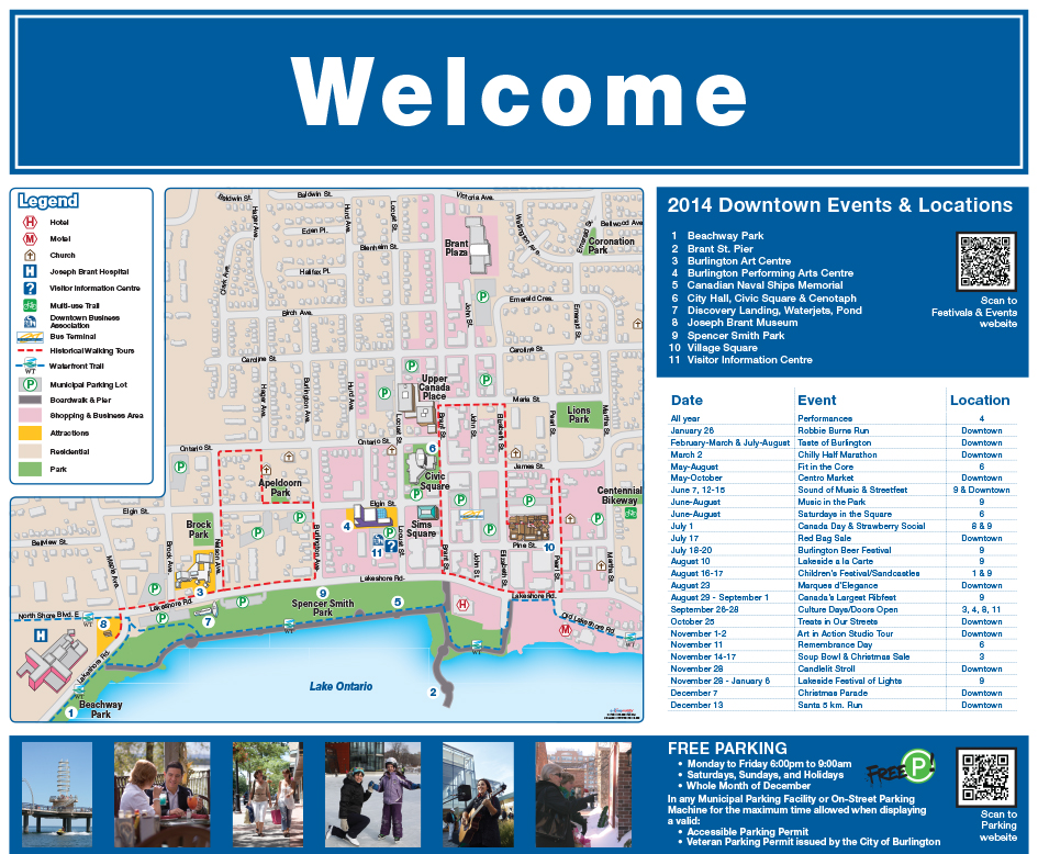 BT-DowntownSignMap_2014.indd