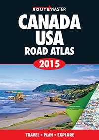 NA_ATLAS_COVER-2015A-ENG-200